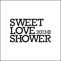 SWEET LOVE SHOWER 2013、第5弾出演アーティスト発表で7組を追加