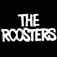 THE ROOSTERS、DVD発売記念ライヴを10月に京都磔磔で開催決定