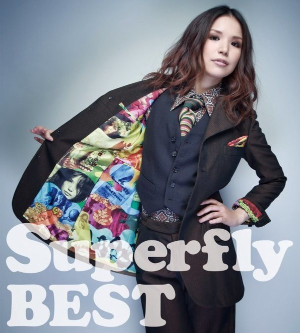 Image result for superfly best