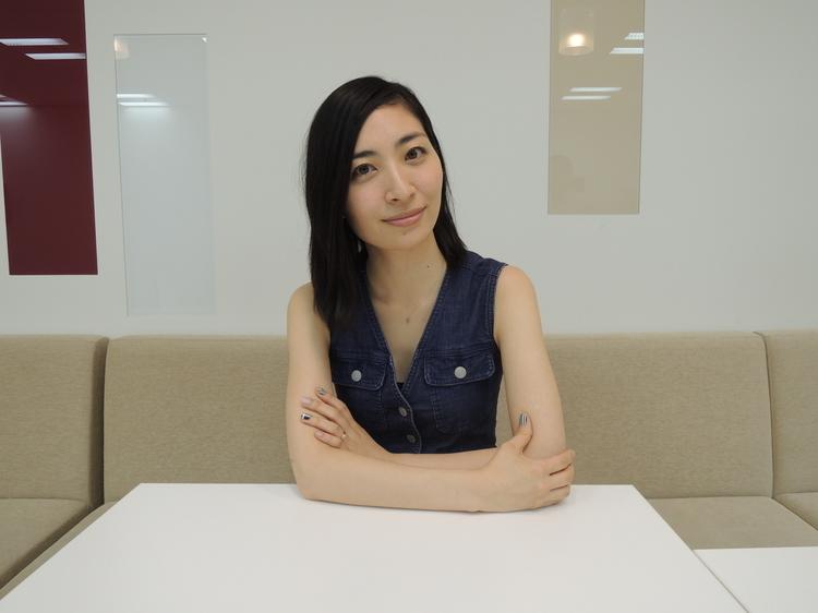 「坂本真綾」の画像検索結果