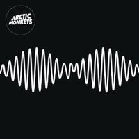 Arctic Monkeys、『AM』収録「Fireside」を元The CoralのBill Ryder-Jonesと共演映像