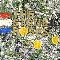 The Flaming LipsとKe$haによるThe Stone Roses「Elizabeth My Dear」カバー音源公開