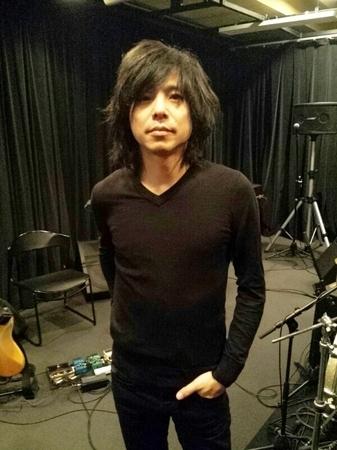 宮本浩次 (エレファントカシマシ)の画像 p1_25