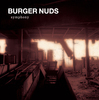 BURGER NUDS、4/2に入手困難だった廃盤5タイトルを一挙復刻 - 『BURGER NUDS 3 symphony』