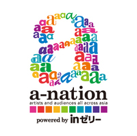 「a-nation」に河村隆一、グドモ、JUN SKY WALKER(S)らの出演決定