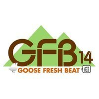 「GFB'14(つくばロックフェス)」、第3弾出演アーティスト発表