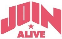 「JOIN ALIVE 2014」、タイムテーブル発表