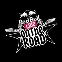 「Red Bull Live on the Road」、追加出演アーティスト発表