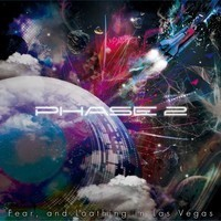 "Fear, and Loathing in Las Vegas、""Thunderclap""のMV公開&ツアーゲストを追加発表 - 『PHASE 2』8月6日発売"