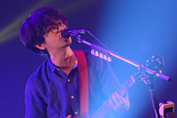 NANO-MUGEN FES.2014(2日目)@横浜アリーナ - ASIAN KUNG-FU GENERATION