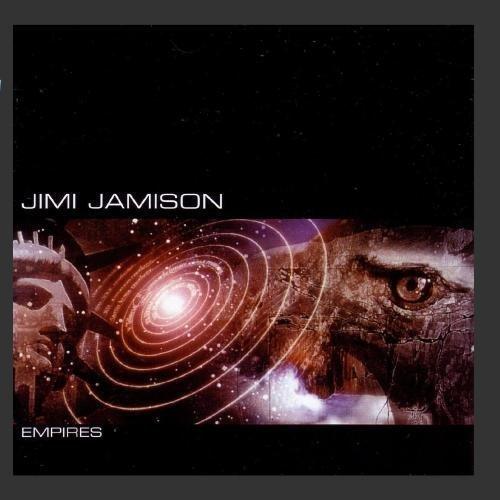 サバイバーのヴォーカルのジミ・ジェイミソンが他界 (2014/09/03) 洋楽 ...