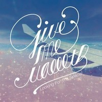 "今朝の1曲:give me wallets""Yes, I Do. feat. 仮谷せいら"""