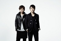 「Act Against AIDS 2014『THE VARIETY 22』」、ポルノ、WEAVERら出演者追加決定 - ポルノグラフィティ
