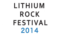 「LITHIUM ROCK FESTIVAL 2014」、第2弾発表でavengers in sci-fiら決定