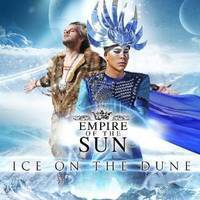 Empire Of The Sun、新曲「Wandering Star」公開