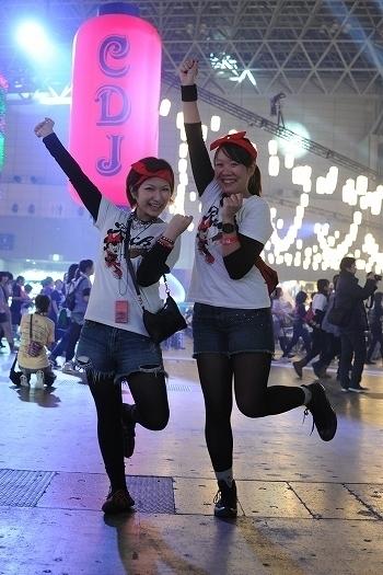 X JAPANライブ 幕張メッセのセトリや座席・感 …