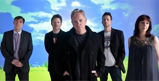 バーナード・サムナー、ニュー・オーダー新作のサウンドとリリースの見通しを語る-rockinon.com|https://rockinon.com/news/detail/118228