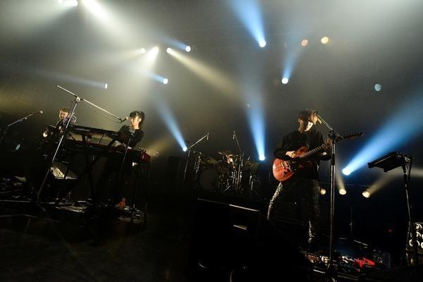ゲスの極み乙女。@新木場STUDIO COAST-rockinon.com|https://rockinon.com/live/detail/118769