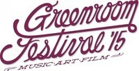 GREENROOM FESTIVAL '15、第3弾でレキシ・SPECIAL OTHERSら5組