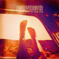 Swervedriver、17年ぶりのニュー・アルバム『I Wasn't Born To Lose You』フル試聴スタート
