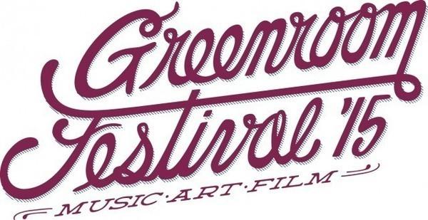 GREENROOM FESTIVAL '15、第4弾出演アーティストを発表-rockinon.com|https://rockinon.com/news/detail/119633
