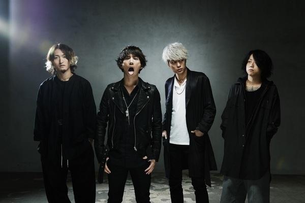 ONE OK ROCK、横浜スタジアムLIVE映像作品リリース決定&ティザー映像を公開-rockinon.com|https://rockinon.com/news/detail/119855