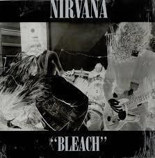 英紙が選ぶ「ニルヴァーナの名曲」×10(全曲試聴可♪) (児島由紀子の「ロンドン通信」)-rockinon.com|https://rockinon.com/blog/kojima/121665