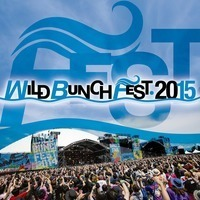 「WILD BUNCH FEST. 2015」、第3弾発表でONE OK ROCK、ACIDMANら5組