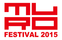 「MURO FESTIVAL 2015」後夜祭決定! mudy on the 昨晩、The cold tommyら出演