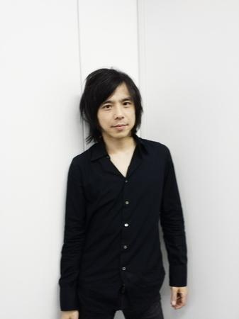 ブログ 宮本 浩次