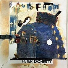 ピート・ドハーティの画像 p1_1
