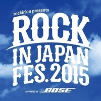 ROCK IN JAPAN FESTIVAL 2015直前! WOWOWで特番放送