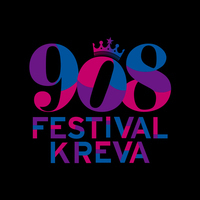 「908 FESTIVAL 2015」第1弾発表にKICK THE CAN CREWら - 「908 FESTIVAL」