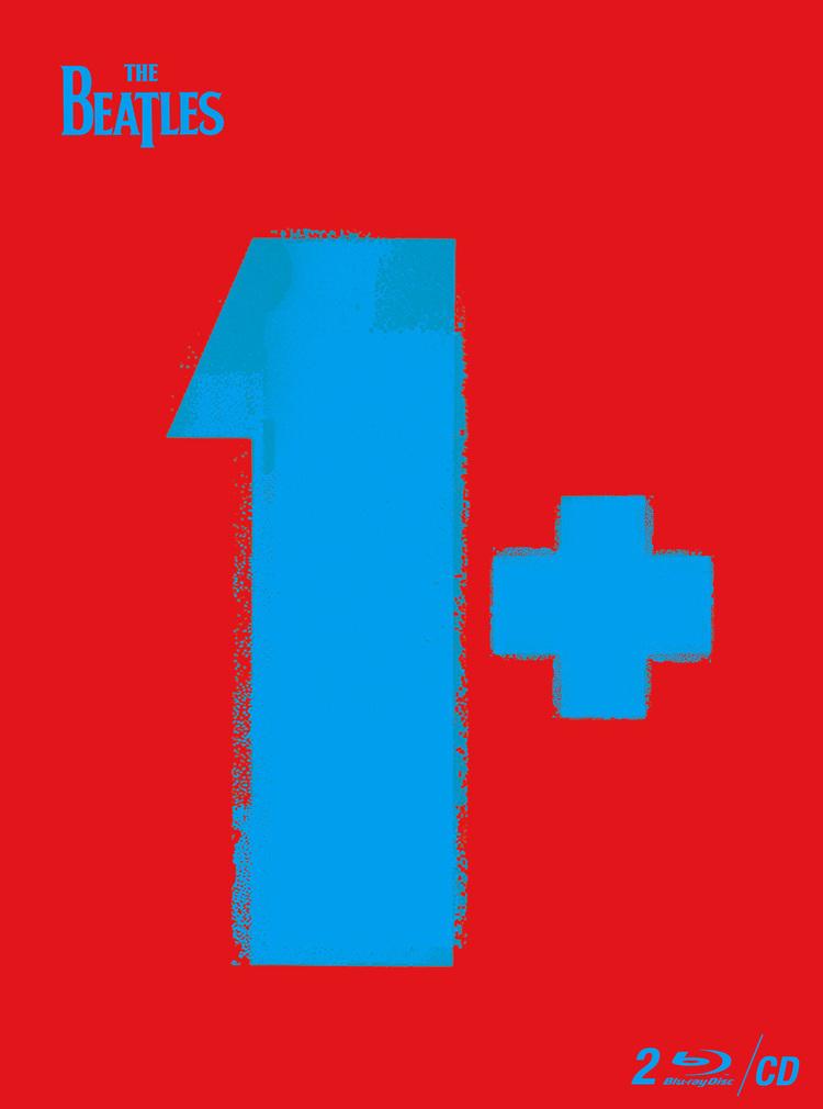 ザ・ビートルズ1』、50曲の映像が加わった最新エディションが11/6発売