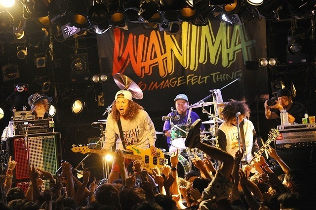 WANIMAの画像 p1_7