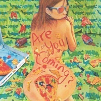 今週の一枚 WANIMA 『Are You Coming?』