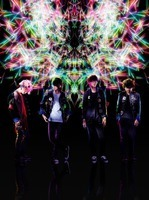 BUMP OF CHICKEN結成20周年記念Special Live「20」を明日2/21ジャパカンでオンエア!