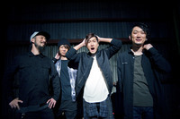"Septaluck、『MEMORIES and FUTURE』から""It's a Meaning Of Your Life""のMV公開"