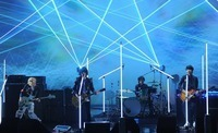 "BUMP OF CHICKEN、NHKで特番が決定! ""Butterfly""など全8曲をフルOA!"