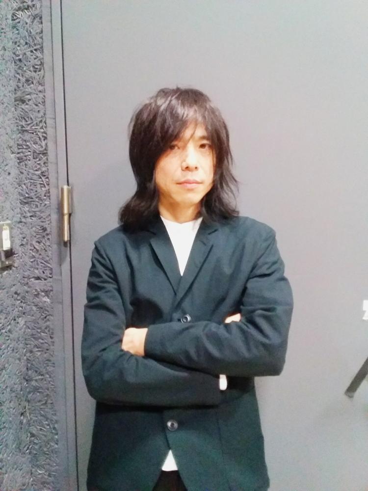 宮本浩次 (エレファントカシマシ)の画像 p1_31