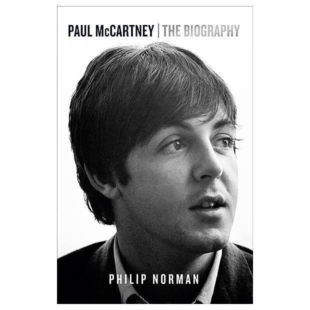 ポール・マッカートニーの新・伝記本で暴露された「8つの真実」、Part ...