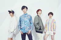 TRY TRY NIICHE、自主企画全出演者発表&全国ツアー開催 - TRY TRY NIICHE