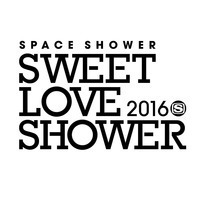 「SWEET LOVE SHOWER」第6弾でゲス乙女、矢沢永吉ら出演決定!