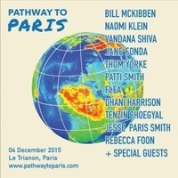 V.A. PATHWAY TO PARIS : LIVE @ LE TRIANON