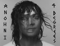 ANOHNI、新MV「I Don't Love You Anymore」公開