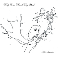 Clap Your Hands Say Yeah、ニュー・アルバム『The Tourist』2017年2月リリースへ。新曲公開