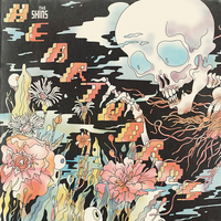 The Shins、ニュー・アルバム『Heartworms』リリースへ。新曲を公開