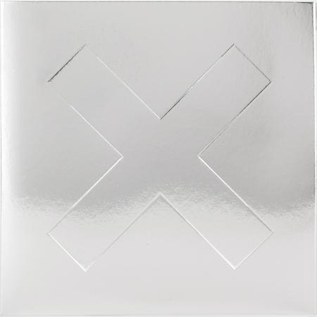 エックス (ロックマンシリーズ)の画像 p1_9