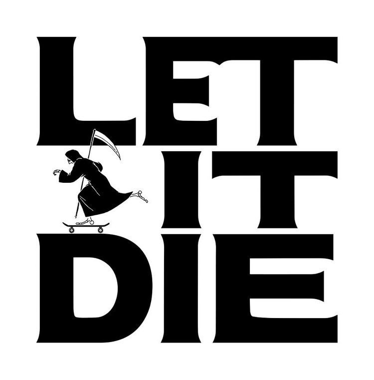 『LET IT DIE』、コラボバンドの動画コメントを6日間連続で独占先行配信(その2) - (C) GungHo Online Entertainment, Inc. All Rights Reserved.