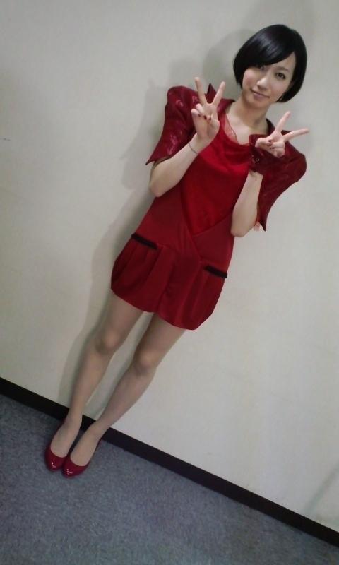 【Perfume】のっち応援スレ289【乗】 YouTube動画>6本 ->画像>157枚